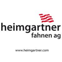sponsor_heimgartner