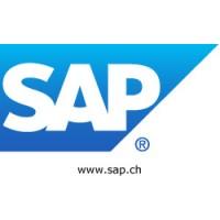 sponsor_sap