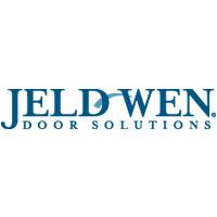 sponsor_jeldwen